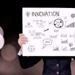 innovation-business-digital-transformation