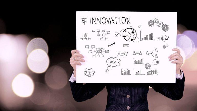 innovation-business-digital-transformation